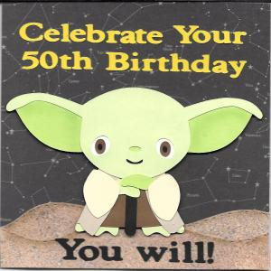 StarWars Yoda HB in 300 dpi