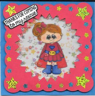 Super Star ThankYou fr1 300 dpi