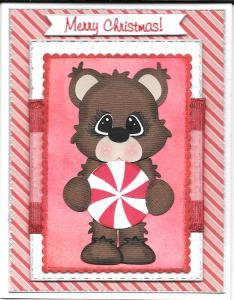 Christmas Bear1_300 dpi