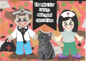Vet Thank you card_300dpi