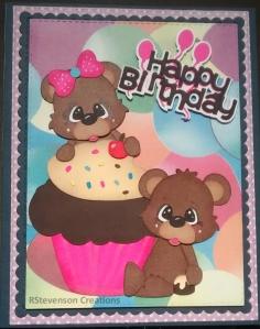 Cupcake-Bears-RSwatermark
