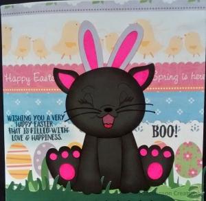 EasterBoo2