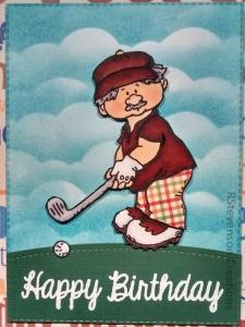 GolferBD-Front