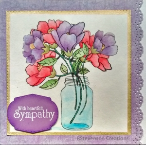 Sympathy-Card---MCT