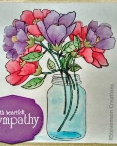 Sympathy-CardCup---MCT