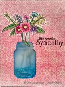 Sympathy-Card---Teresa