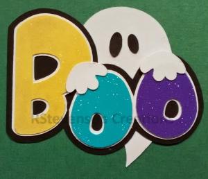 boo2016-halloweeninside-bo