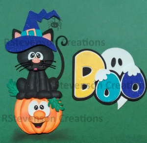 boo2016-halloweeninside