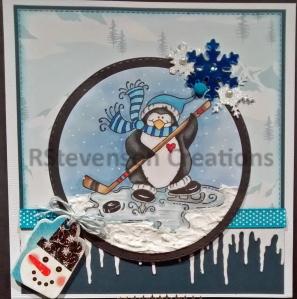 hhpenguinhockey