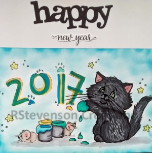 newyear2016cats